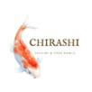 Chirashi