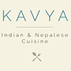 Kavya Indian And Nepalese Cuisine