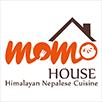 MoMo House - Berkeley