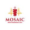 Mosaic Mediterranean Cafe