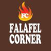 Falafel Corner - Union City
