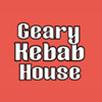 Geary Kebab House