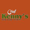 Chef Kennys Vegan Asian Cuisine