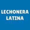Lechonera Latina