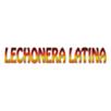 Lechonera Latina 2