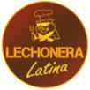 Lechonera Latina 3