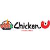 Vons Chicken Carmichael