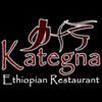 Kategna Ethiopian Restaurant