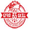 Go Go Gyro Grill