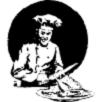 Kanishka Cuisine of India