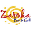 Zaroka Bar And Grill