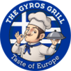 Gyros Grill - San Jose