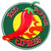 Red Pepper Express Food Truck - Mountain View