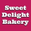 Sweet Delight Bakery