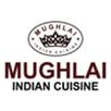 Mughlai Grill Indian Cuisine
