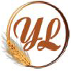 Y-LINH SANDWICHES