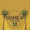 Jamaica Corner