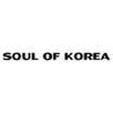 Soul of Korea