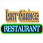 Last Chance Multicuisine Restaurant