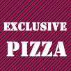Exclusive Pizza