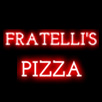 Fratellis Pizza