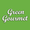 Green Gourmet Market Inc